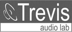 Trevis Audio Lab